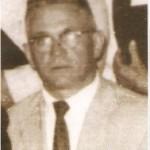 Alfredo Galvão de Lima