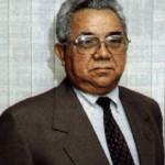 João Gomes da Silva 1981 - 1993