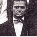Manoel Higino de Souza 1927 - 1934