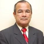 Martim Alves da Silva 1993 - 2013